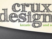 CruxDesign