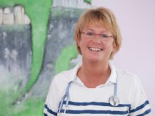 Renate Westerdorf